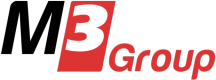 logo_M3Group